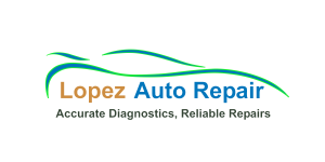 home lopez auto repair